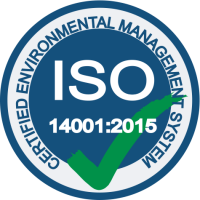 iso14
